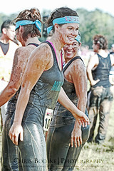 Dirty Girl: Happy Finish (the Halfwitboy) Tags: charity pink ladies girls woman hot sexy beautiful lady female race canon stand fight women boobies pretty texas breast tank mud boobs top cancer houston run curvy save dirty redhead event help together short 7d blonde attractive take brave 5d benefit shorts females brunette awareness triathlon cure find cause courageous voluptuous compete 1041 competitors savetheboobies manvel horseranch krbe iloveboobies dirtygirl2012