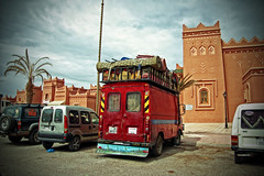 "Morocco day 3<br /><span style=""font-size:0.8em;""><a href=""http://www.bagpacktraveller.com"" rel=""nofollow"">Our Travel site</a><br /><br /><a href=""http://www.facebook.com/Bagpack.Traveller"" rel=""nofollow"">Facebook</a></span> • <a style=""font-size:0.8em;"" href=""http://www.flickr.com/photos/58790610@N06/8161909257/"" target=""_blank"">View on Flickr</a>"