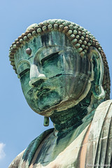 Gran Buda de Kamakura-9
