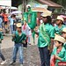 """50 Anos de Emancipação Política de Dores do Rio Preto - Desfile Escolar • <a style=""""font-size:0.8em;"""" href=""""http://www.flickr.com/photos/117898644@N04/13666619304/"""" target=""""_blank"""">View on Flickr</a>"""
