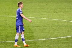 André Schürrle (gary8345) Tags: blue london football chelsea soccer blues championsleague chelseafc 2014 footballer andreschurrle