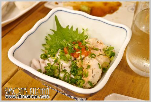 日本鮮魚甲殼類同好會09