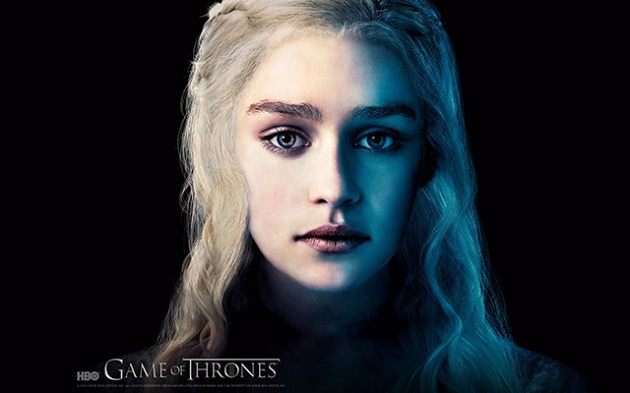Daenerys-Targaryen-Wallpapers-22-630x393
