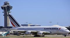 Air France A380-861 [F-HPJJ] (aircraftvideos) Tags: california airplane airport angeles aircraft aviation cargo virgin airbus a380 whale hal vs ha boeing lax 707 777 aa 747 a330 757 airliner a340 767 721 braniff 737 a320 vir aal 727 vx 733 773 a319 a321 789 787 772 744 a300 losangelesinternationalairport 722 a318 a333 748 734 a332 764 738 klax 762 763 vrd 74f 77f 788 avgeek 77w 77l a388 braniffinternational 77e 748i avhooker