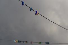 playa chifron (arcibald) Tags: lake peru titicaca playa andes puno capachica chifron