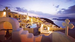 Here we are. At the heart of #Santorini. The Suites of the Gods Hotel is the essence of a memorable #travel #experience. Its the heart and soul of #hospitality. We organize all sorts of functions and gatherings. The outdoor facilities are #perfect for #w (bookingsantorini) Tags: trip travel vacation holiday greek hotel mediterranean aegean traveller santorini greece villa cyclades greekisland travelgreece santorinihotels bookingsantorini