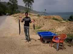 100_2955 (szymek_ka) Tags: pogradec езеро охридско ohrit liqueni поградец