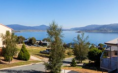 9 Adams Avenue, Jindabyne NSW