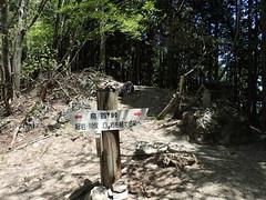 P5050021 (mizuiyoshimitsu) Tags: jp  saitamaken urayama