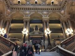IMG_6825 (elizabeththe) Tags: paris france opera europe palaisgarnier