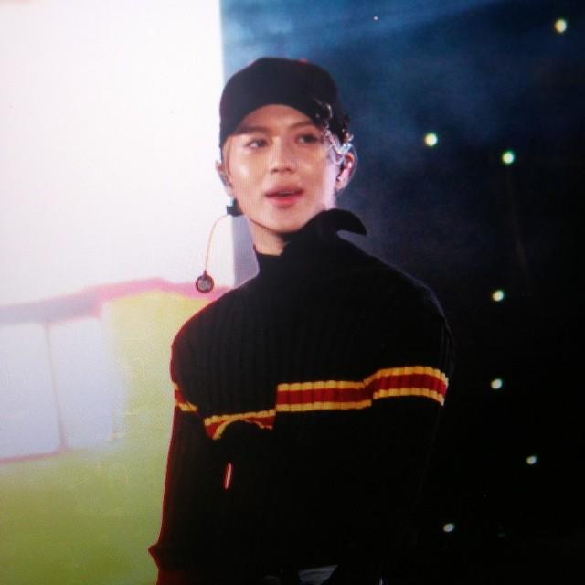 160507 Taemin @ Korea Times Music Festival en LA 26876844051_916e5b7e9c_z