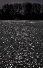 2016-03-27 (Gim) Tags: france seine frankreich normandie normandy frankrig eure frankrike riverseine lesandelys laseine bassenormandie gim lepetitandely petitandely guillaumebavire