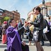 "Graduation May 2016 • <a style=""font-size:0.8em;"" href=""http://www.flickr.com/photos/23120052@N02/26908491205/"" target=""_blank"">View on Flickr</a>"