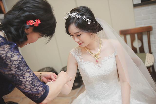 台北婚攝, 婚禮攝影, 婚攝, 婚攝守恆, 婚攝推薦, 維多利亞, 維多利亞酒店, 維多利亞婚宴, 維多利亞婚攝, Vanessa O-35