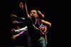 _AME0103 (virginie_kahn) Tags: dance danse ameliepoulain mpaa 2016 choix generale broussais atelierdanse