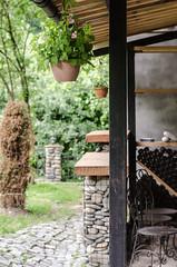 DSC_0472-2- (svetlanatsoy) Tags: house nature georgia relax 50mm restaurant nikon view wine bokeh tasting nikkor batumi nikkor50mm 50mmlens adjarian nikonphoto nikond5100
