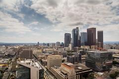 IMG_4385-edited (lkaloti) Tags: california ca sun la losangeles day cloudy cityhall observationdeck