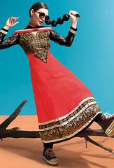 Semi Stitched Maroon Georgette Anarkali Suit (nikvikonline) Tags: blue orange color maroon suit online bollywood bridal kurtis printed stylish salwar salwarkameez patiala kameez bridalwear shalwar partywear kurti maroonsuit pakistanidress kamiz salwarsuit kamez printedwork bollywoodfashion onlinewomens stylishsuits maroonsalwar pakistanisuit patialasuit onlinekameez kameezonline pakistanisalwarsuit pakistanikameez onlinesuit orangesalwar orangekamiz kamizonline maroonkamiz onlinekamiz