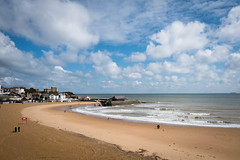 L1000558.jpg (lfcphotography) Tags: broadstairs