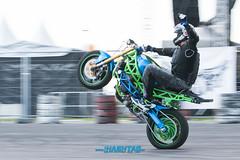 Deň motorkárov - MTTV-35