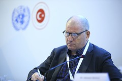 Midterm Review conference for the Istanbul Programme of Action for the Least Developed Countries (Anadolu Agency 2016) Tags: turkey adult meeting un antalya unitednations summit conference ldp istanbulprogrammeofactionfortheleastdevelopedcountries