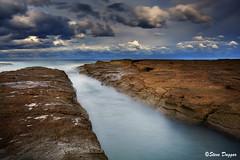 0S1A8194enthuse (Steve Daggar) Tags: ocean seascape storm moody dramatic coastline norahhead