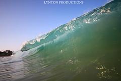 IMG_4307 copy (Aaron Lynton) Tags: beach canon big spl beah makena shorebreak lyntonproductions