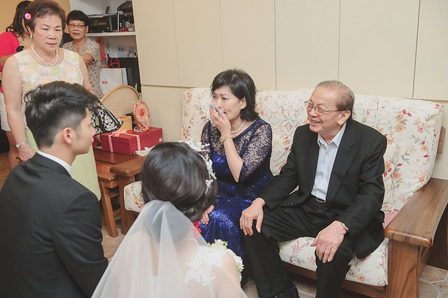 台北婚攝, 婚禮攝影, 婚攝, 婚攝守恆, 婚攝推薦, 維多利亞, 維多利亞酒店, 維多利亞婚宴, 維多利亞婚攝, Vanessa O-58