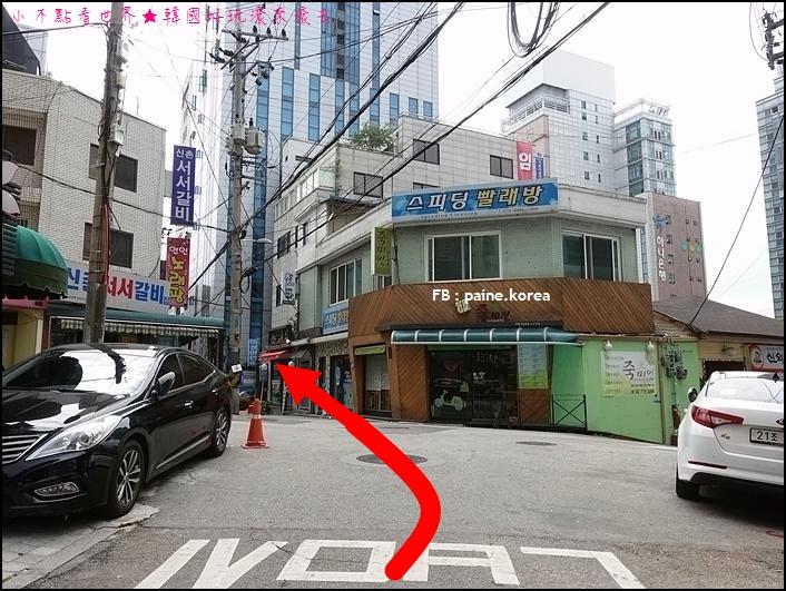 新村Peter Cat Hotel (28).JPG