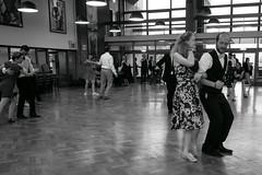 DSCF0859 (Jazzy Lemon) Tags: party england music english fashion vintage newcastle dance durham dancing britain blues style swing retro charleston british balboa lindyhop swingdancing decadence 30s 40s 20s subculture duss jazzylemon swingtyne fujifilmxt1 dusssummerswing