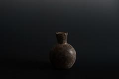 July 8, 2016 (THE ZEN DIARY by David Gabriel Fischer) Tags: david gabriel urn photography diary journal zen jar meditation fischer zazen