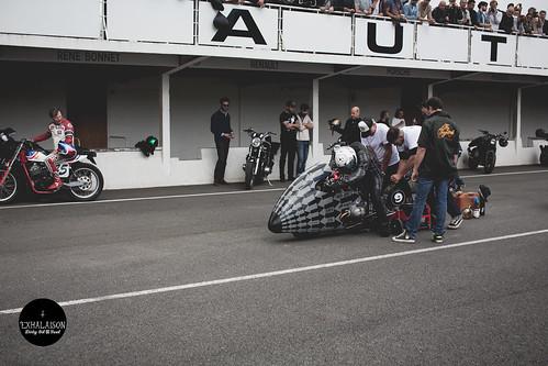 cafe racer festival-9952-2.jpg