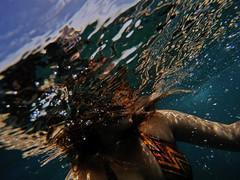 Alto mar () Tags: brasil de fernando praias noronha