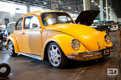 """VW Beetle • <a style=""""font-size:0.8em;"""" href=""""http://www.flickr.com/photos/54523206@N03/6892929072/"""" target=""""_blank"""">View on Flickr</a>"""