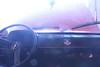 spaceCampTurkey (OpethMania) Tags: boy car turkey garbage space ankara araba çöp