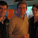 Young Alumni Bowling February 2011