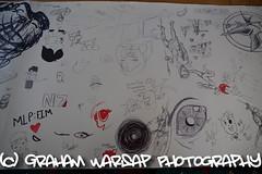 Live Art At Platform2012-8533