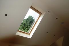 "Spur Cottage Roof Light web 483 • <a style=""font-size:0.8em;"" href=""https://www.flickr.com/photos/77639611@N03/7029691725/"" target=""_blank"">View on Flickr</a>"