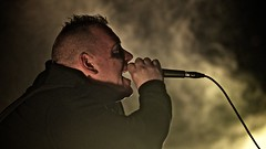 FGFC820 at Resistanz 2012  5 (mazpho.to) Tags: industrial sheffield goth corporation cyber ebm fgfc820 resistanz lastfm:event=2045726