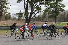 "Calabogie Road Race • <a style=""font-size:0.8em;"" href=""http://www.flickr.com/photos/64807358@N02/7106201487/"" target=""_blank"">View on Flickr</a>"