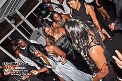 vvkphoto-0194 (VVKPhoto) Tags: birthday white black bash lanightlife 102111 oshaunas