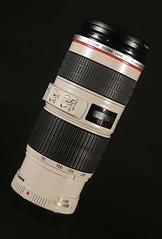 Canon EF 70-200mm f/4 L IS USM (Jemlnlx) Tags: 3 canon lens eos is zoom mark iii telephoto sp 5d usm af product tamron f28 ef f4 xr 70200mm 2875mm