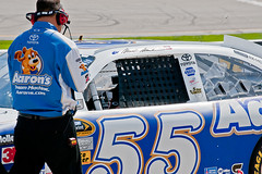 untitled shoot-276.jpg (ray fitzgerald) Tags: nascar rir nascar4272012
