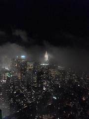 New York(17)