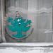 "Façade de la rue Liétard • <a style=""font-size:0.8em;"" href=""http://www.flickr.com/photos/53131727@N04/7145827429/"" target=""_blank"">View on Flickr</a>"