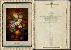 Lectura Libro de Amós 7,10-17. Obra Padre Cotallo