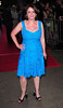Rachel Dratch at the screening of 'To Rome With Love at the Paris Theatre New York City