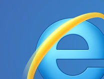 ie_logo (diTii.com) Tags: internetexplorer ielogo internetexplorerlogo