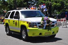 Fort Washington Fire Company No. 1 Command 88 (Triborough) Tags: chevrolet gm pennsylvania chief tahoe firetruck pa fireengine command firechief fortwashington montgomerycounty fwfc command88 fortwashingtonfirecompany fortwashingtonfirecompanyno1