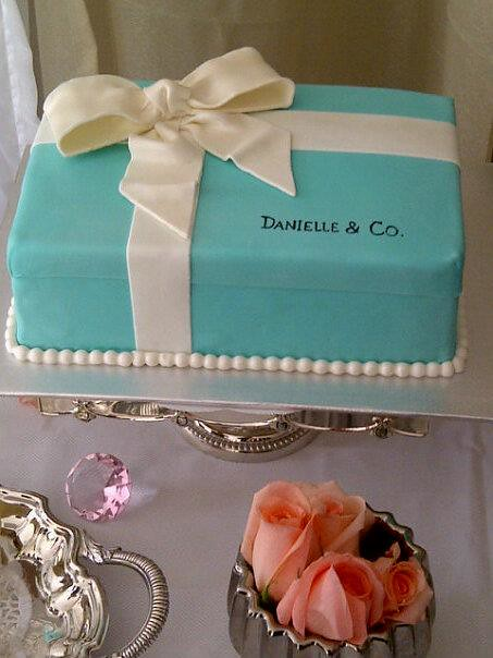 The Worlds most recently posted photos by Paula27s Custom Cakes